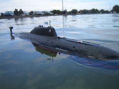rc submarine with camera - Pesquisa do Google
