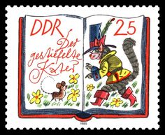 File:Stamps of Germany (DDR) 1985, MiNr 2990.jpg