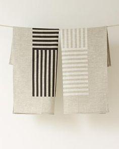 1f2cef823 16 Best M-TEA TOWEL images | Dish towels, Kitchen Towels, Tea Towels