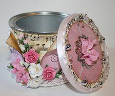♥ ♥ Jannhild's papirhobby ♥ ♥: Søkeresultat for dåp