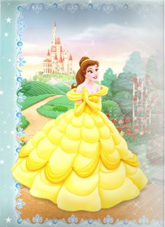 Mary Poppins Jolly Holiday, Princesas Disney, Beauty And The Beast, Disney Characters, Fictional Characters, Disney Princess, Art, Drawings, Art Background