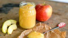 Vzpomínáte s láskou a nostalgií na chvíle, kdy maminka nebo babička zašla do spíže a donesla ke svačině domácí jablečnou přesnídávku? Preserves, Pesto, Pickles, Cantaloupe, Apple, Fresh, Food, Stranger Things, Apple Fruit