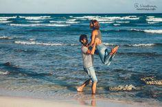 Мексика. Плая-дель-Кармен. Фотограф на границей. Фотосессия love story. Фотограф в Мексике. Фотограф на Бали. Фотосессия на пляже. Влюбленные
