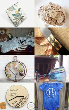 The Best of Everything by Susan Pitts on Etsy--Pinned with TreasuryPin.com