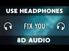 8d audio happier ed sheeran