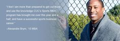 MBA, Sports Management Specialization #mba #in #sports #management, #mba #program, #mba #programs #online, #online #mba, #business #school, #chicago, #concordia #university #chicago, #part-time #mba, #full-time #mba http://california.nef2.com/mba-sports-management-specialization-mba-in-sports-management-mba-program-mba-programs-online-online-mba-business-school-chicago-concordia-university-chicago-part-time-mba/  # MBA, Sports Management Specialization Do you have a passion for sports? Turn…