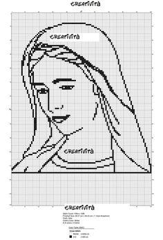 37b0d632642eee8fa6c2b58a94cab2de.jpg 640×945 píxeles