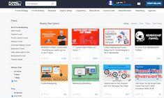 ClickFunnels Affiliate Guide: Make Money with Share Funnels Rolodex, Advertising Agency, Copywriting, Online Marketing, How To Make Money, Coding, Learning, Create, Google