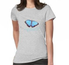 'Butterfly Collection ' by Just Love, You Got This, To Collect, Lucky Day, Wildlife, Fans, Butterfly, Animals, Collection