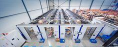Bernd Rögner ist neuer Geschäftsführer der Kardex Deutschland GmbH - http://www.logistik-express.com/bernd-roegner-ist-neuer-geschaeftsfuehrer-der-kardex-deutschland-gmbh/