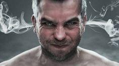 ¿Cuáles son las Causas de la Ansiedad? - http://www.vivesinansiedadmetodo.com/cuales-son-las-causas-de-la-ansiedad/