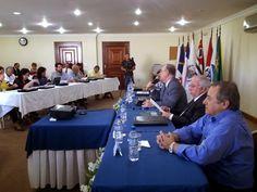 Assetj marca presença em Seminário da CNSP
