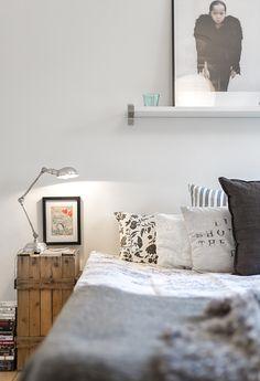 PLANET DECO um mundo casas | Bem-vindo ao meu blog, que inclui as belas decorações interiores através monde.PLANETE DECO um mundo casas | Bem-vindo ao meu blog, que inclui as belas decorações de interiores em todo o mundo.