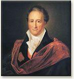 Goethe's Color Theory