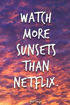 Quotes About Summer That Will Have You Craving Those Perfect Beach Days & Hot Summer Nights - Central Of Success End Of Summer Quotes, Summer Quotes Summertime, Happy Summer Quotes, End Of Vacation Quotes, Funny Summer Quotes, Quotes About Summer, Sunset Quotes, Beach Quotes, Netflix
