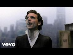 MIKA vs. RedOne - Kick Ass (We Are Young) - YouTube
