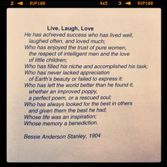 In honour of a remarkable man who I know is smiling down on us today. #tribute #wisdom #love