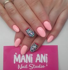 Share if you find it terrific!    Love The Nail Stuffs?      #nailart #nailsticker #manicure