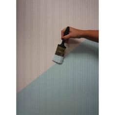 Allen Roth White Strippable Non Woven Prepasted Paintable Wallpaper | For  The Home | Pinterest | Paintable Wallpaper, Allen Roth And Wallpaper