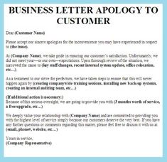 Example Letter Of Apology Best Fresh Appreciation Letter Sle Template Best Templates  News To Go 2 .