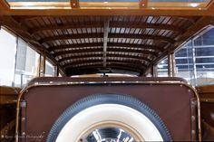 Hudson Museum Shipshewana, IN 9 by Randy Dorman on 500px