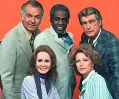 """Soap"" TV show (1977-1981) - Loved this back in the day"