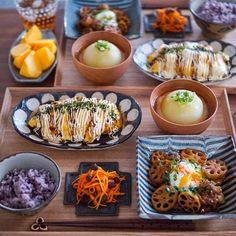 Japanese Dinner, Japanese Food, Cute Food, Yummy Food, Yummy Noodles, Asian Recipes, Healthy Recipes, Filling Food, Food Obsession