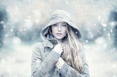 Sensation white by Alessandro Di Cicco on 500px