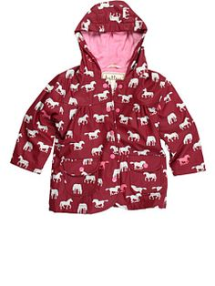 Hatley Kids at 6pm. Free shipping, get your brand fix!