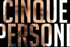 Segui la vita è una mini serie web dedicata a cinque persone affette da patologie croniche. Un appello a scegliere le cure, a scegliere la vita