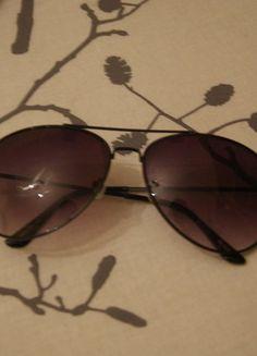 Kup mój przedmiot na #vintedpl http://www.vinted.pl/akcesoria/inne-akcesoria/11324372-okulary-przeciwsloneczne-nowe