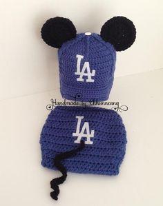 5a266b366f2 I did just make a baseball crochet hat