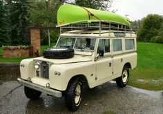 Awe - inspiring!!!  Let's go!  