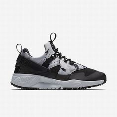 size 40 c89b5 906fa  121.58 nike huarache dark grey,Nike Mens Pure Platinum Dark Grey Wolf Grey