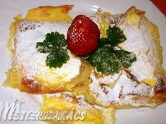 Camembert Cheese, French Toast, Food And Drink, Ice Cream, Breakfast, Mille Crepe, Oreos, Dutch, Pancakes