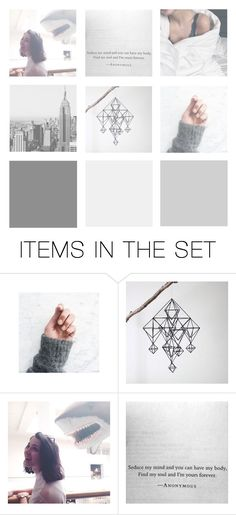 """""""59"""" by pacificpeach ❤ liked on Polyvore featuring art"""