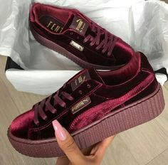 485ecfd8945546 97 Best Shoes images