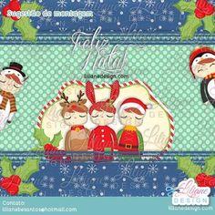 Advent Calendar, Holiday Decor, Cute, Home Decor, Homemade Home Decor, Kawaii, Interior Design, Home Interior Design, Decoration Home