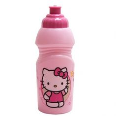The most adorable Hello Kitty products. We are offering an amazing collection of quality Hello Kitty products, from cute lunch boxes to pretty water bottles. We know that your little girls will love this collection as much as us!