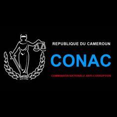 #CAMEROUN :: Corruption : 11 ministres de souveraineté se rebellent contre la Conac :: CAMEROON - camer.be: camer.be CAMEROUN :: Corruption…