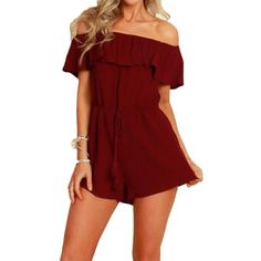 7702f01c968 10 Best Rompers for teens images