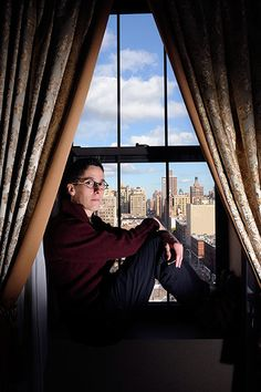 The Essential Dykes to Watch Out For, by Alison Bechdel Photo credit: Andrew Testa Alison Bechdel, Photo Credit, Good Books, Bb, Folk, Culture, Icons, Watch, People