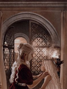 Image shared by classycobain. Find images and videos about game of thrones, got and dragon on We Heart It - the app to get lost in what you love. Daenerys And Jon, Khaleesi, Daenerys Targaryen Art, Game Of Thrones Series, Game Of Thrones Art, Thranduil, Game Of Thrones Brasil, Rick E, Game Of Thones