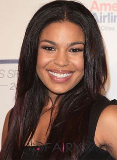 Wigs For Sale Long Straight Sepia African American Lace Wigs for Women
