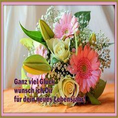 Alles Gute zum Geburtstag - http://www.1pic4u.com/blog/2014/06/23/alles-gute-zum-geburtstag-568/