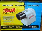 ArtoGraph Tracer Projector for Enlarging Images - PAINTING, DRAWING - http://crafts.goshoppins.com/art-supplies/artograph-tracer-projector-for-enlarging-images-painting-drawing/