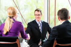 6 Questions You MUST Be Prepared To Answer During Interviews @CAREEREALISM: Because EVERY Job is Temporary