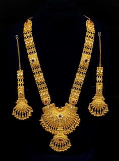 http://www.vummidi.com/images/collection/gold/necklace/landing-vbj-ow-gn-12-12.jpg