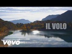 Il Volo Professional ~ VIDEO: Per te ci saro` | Il Volo Flight Crew ~Share The Love