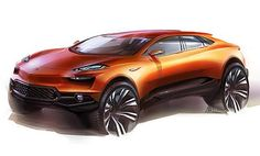 renault sketches - Google 検索